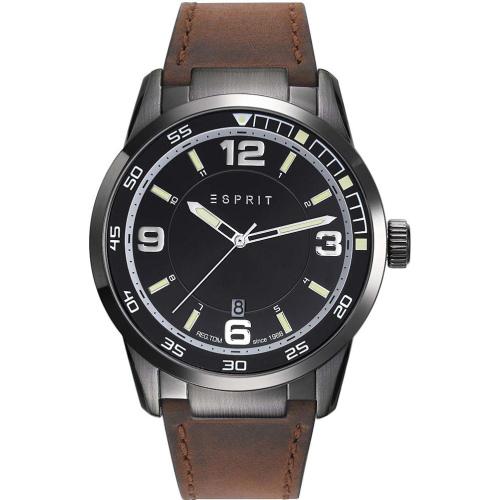 Zegarek ESPRIT ES109441002
