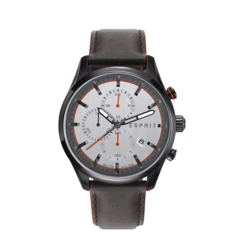 Zegarek ESPRIT ES108391007