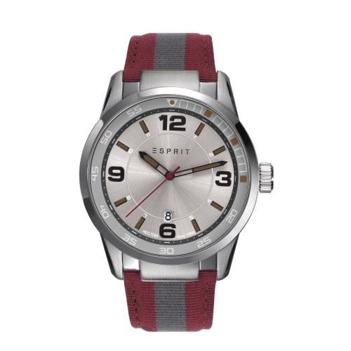 Zegarek ESPRIT ES109441001