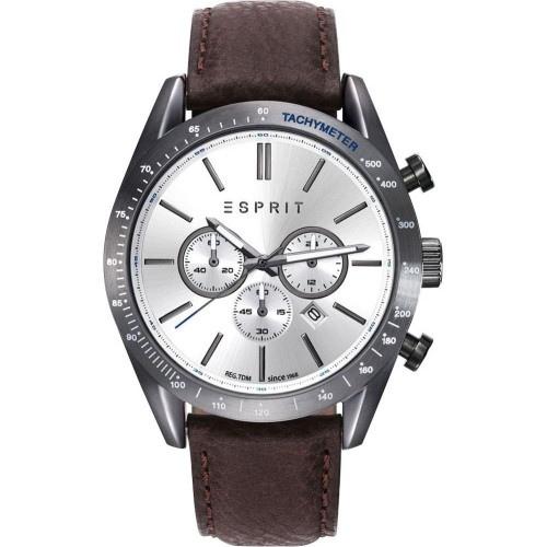 Zegarek ESPRIT ES108811002