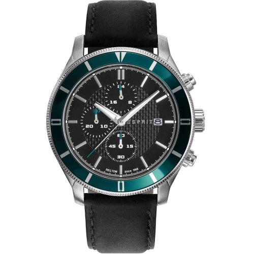 Zegarek ESPRIT ES109431001