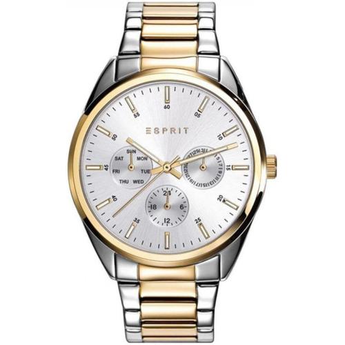 Zegarek ESPRIT ES106262014
