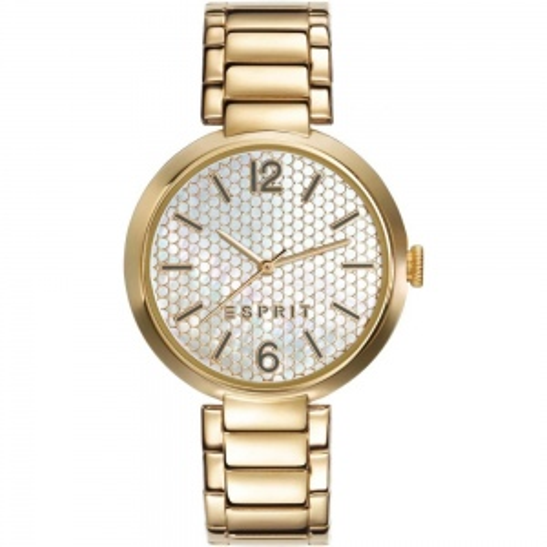 Zegarek ESPRIT ES109032007