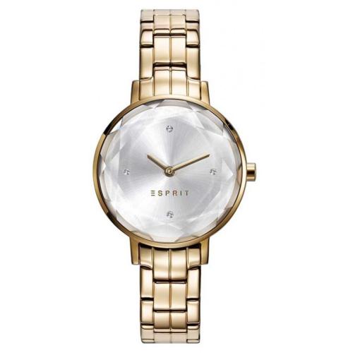 Zegarek ESPRIT ES109312005