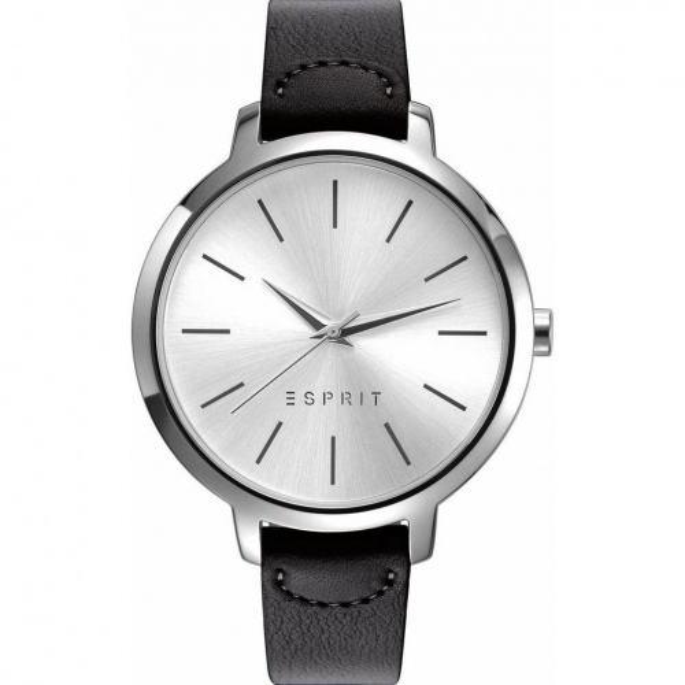 Zegarek ESPRIT ES109612003