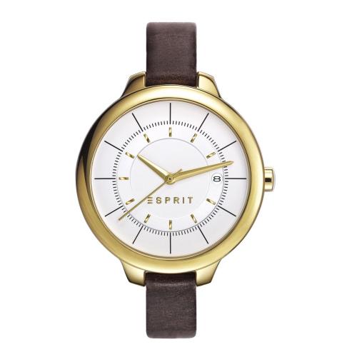 Zegarek ESPRIT ES108192002