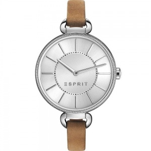 Zegarek ESPRIT ES108582003