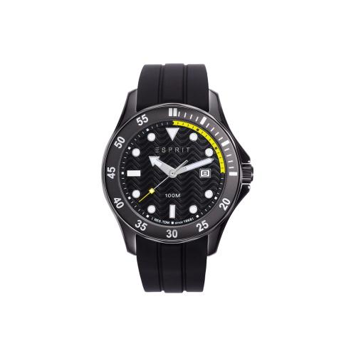 Zegarek ESPRIT ES108831001