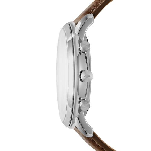 Zegarek Męski FOSSIL FS5380 Neutra