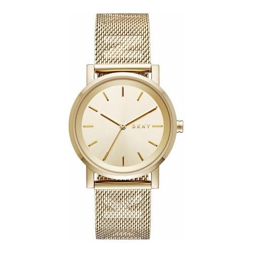 Zegarek DKNY NY2621