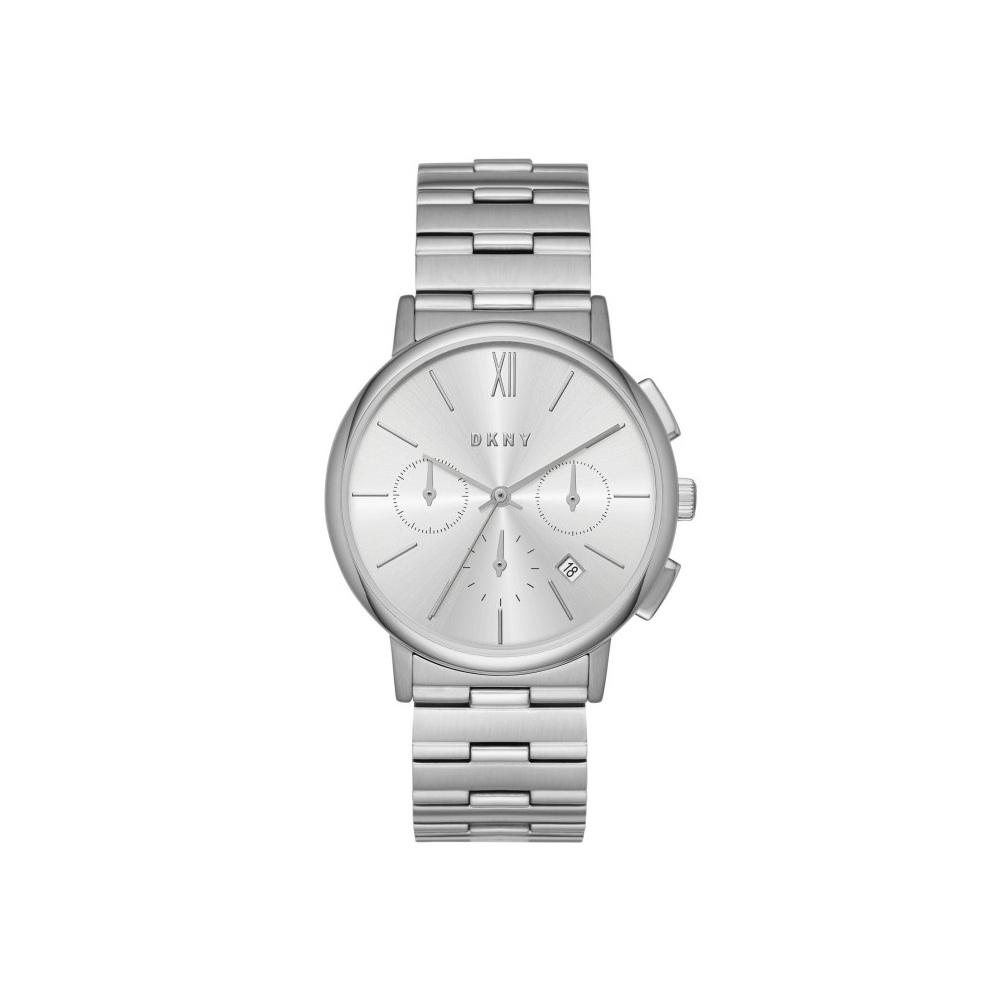 Zegarek DKNY NY2539