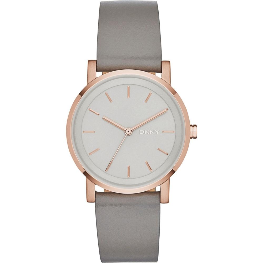 Zegarek DKNY NY2341 Damski