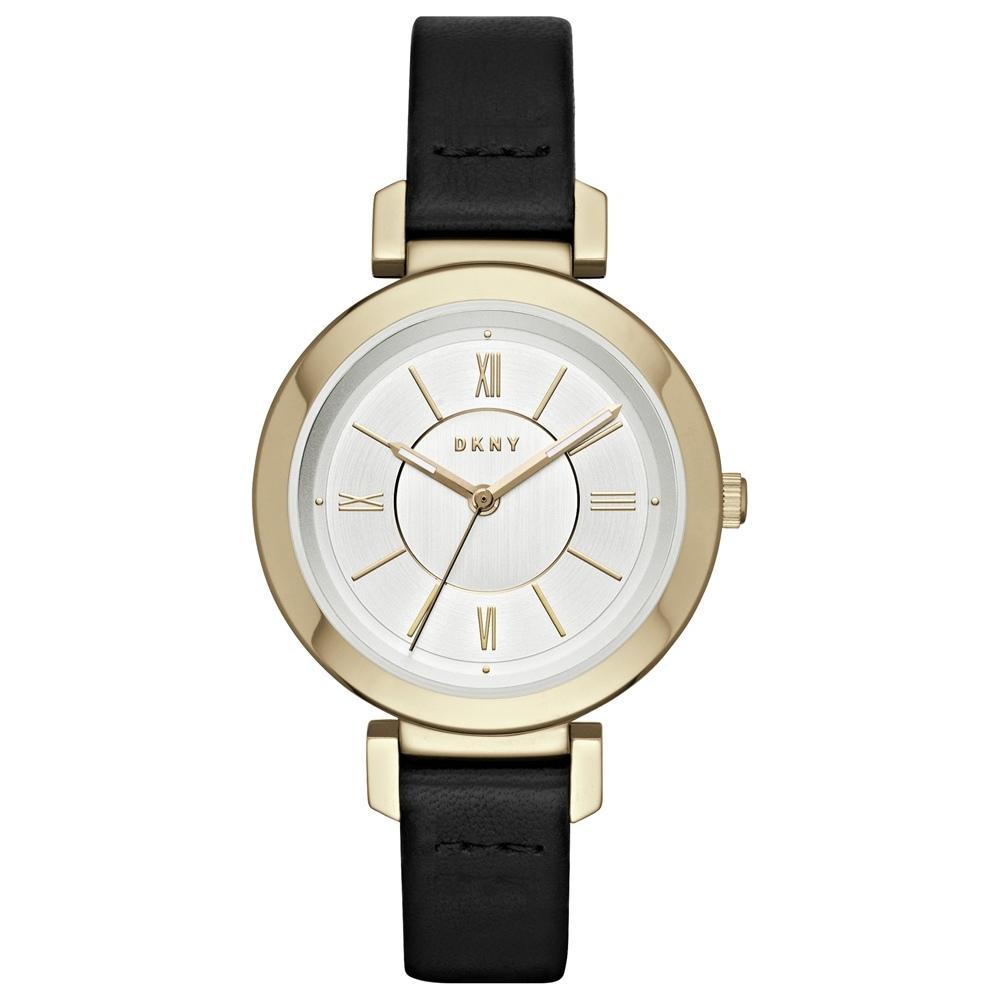 Zegarek DKNY NY2587 Damski