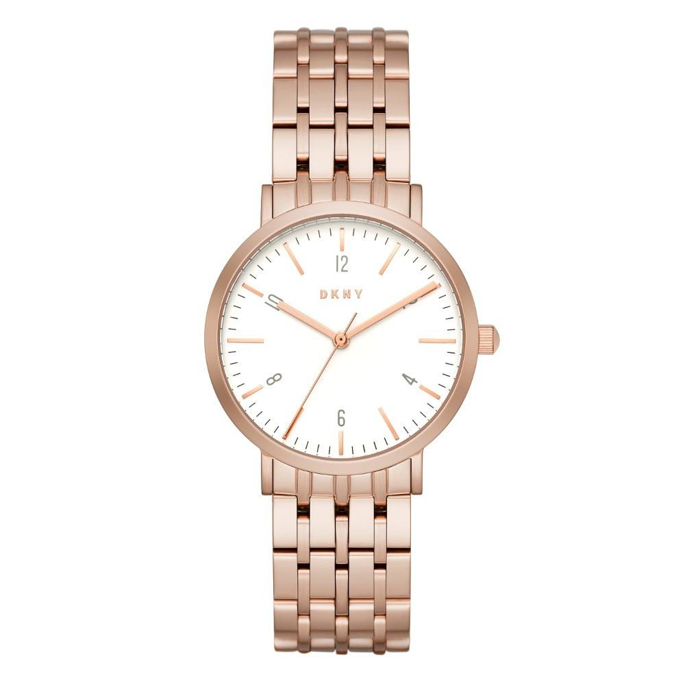 Zegarek DKNY NY2504