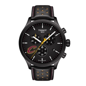 Tissot T-Sport T116.617.36.051.02 NBA Golden State Warriors Special Edition