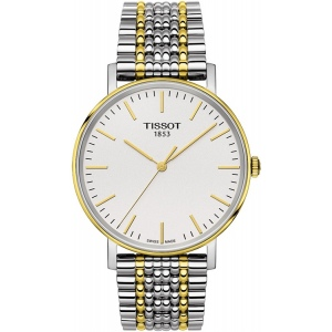 Tissot T-Classic T109.410.22.031.00 Everytime