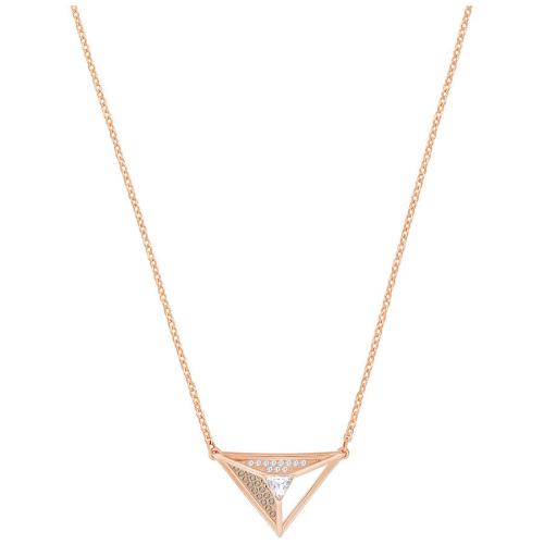 Naszyjnik SWAROVSKI - Hillock Triangle 5345297