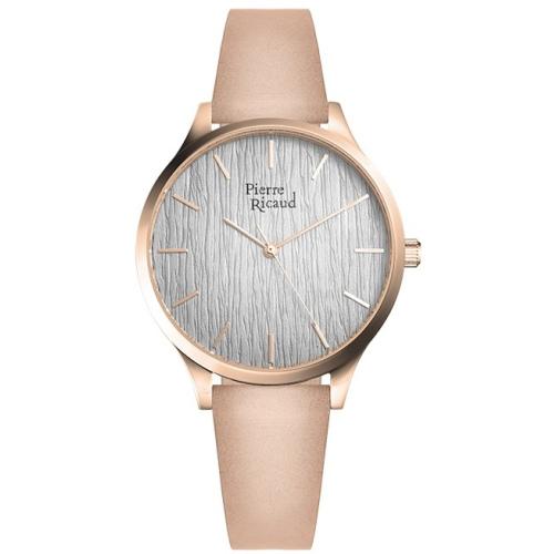 Zegarek Damski Pierre Ricaud P22002.1214Q