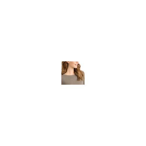 Kolczyki SWAROVSKI -Hillock Round Pierced Earrings 5351081