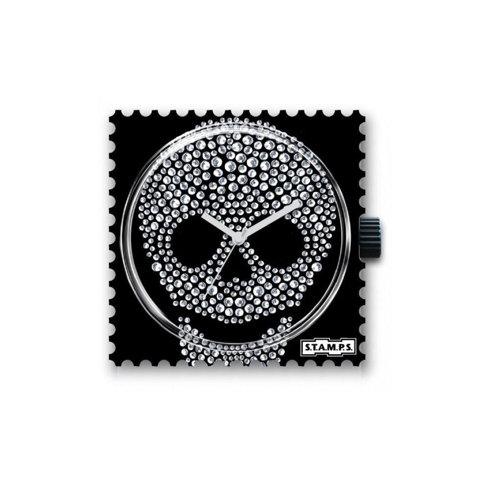 Zegarek STAMPS - Diamond Head