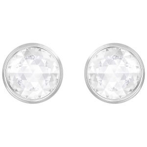 Kolczyki SWAROVSKI -Hote Pierced Earrings 5301473