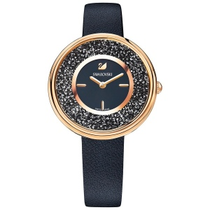 Zegarek Swarovski -Crystalline Pure Watch 5275043