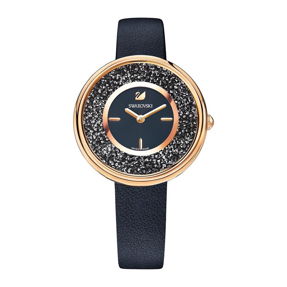 Zegarek Swarovski -Crystalline Pure Watch 5275043