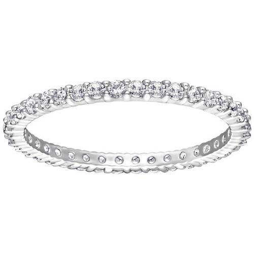 Pierścionek SWAROVSKI - Vittore Ring 5007779