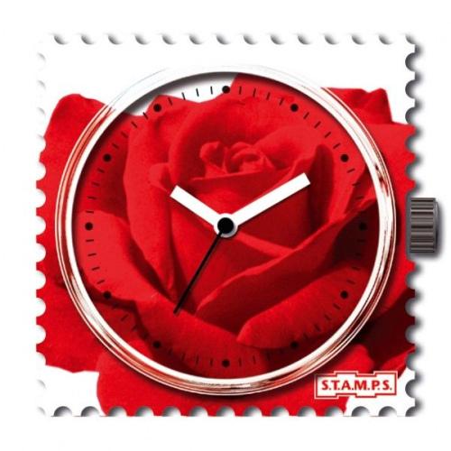 Zegarek STAMPS - Rose Scented