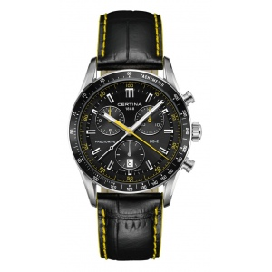 Certina C024.447.16.051.01 DS-2 CHRONO