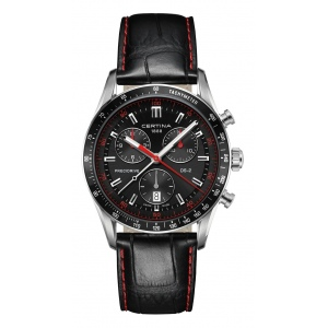 Certina C024.447.16.051.03 DS-2 CHRONO