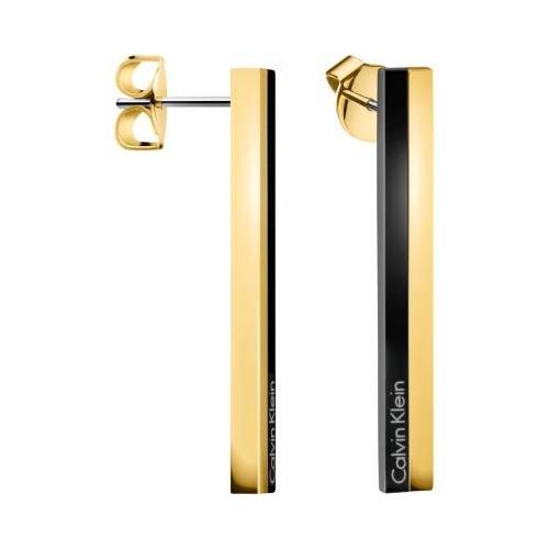 Kolczyki Calvin Klein CK gorgeous KJ5VBE200100