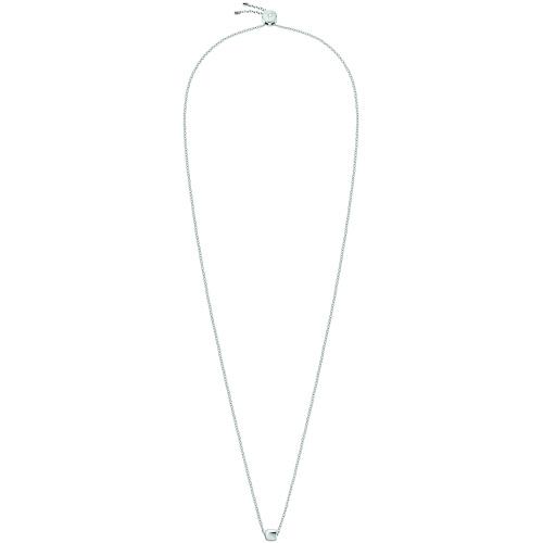 Naszyjnik Calvin Klein bijoux KJ5QMN000100