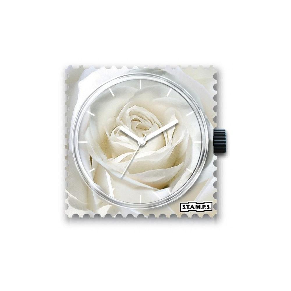 Zegarek STAMPS - Innocence