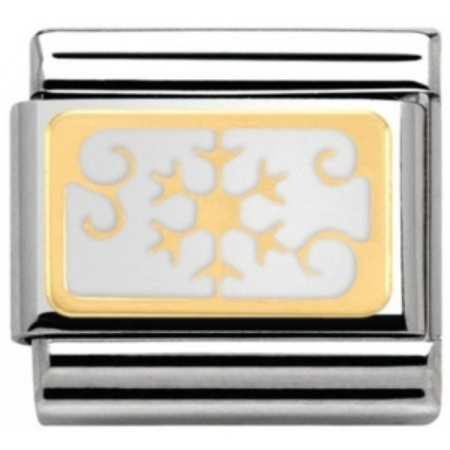 Nomination - Link Silver Śnieżka 030160/05