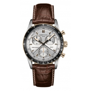 Certina C024.447.26.031.00 DS-2 CHRONO
