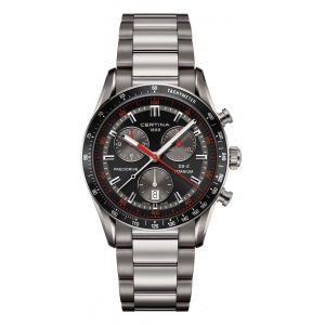 Certina C024.447.44.051.00 DS-2 CHRONO