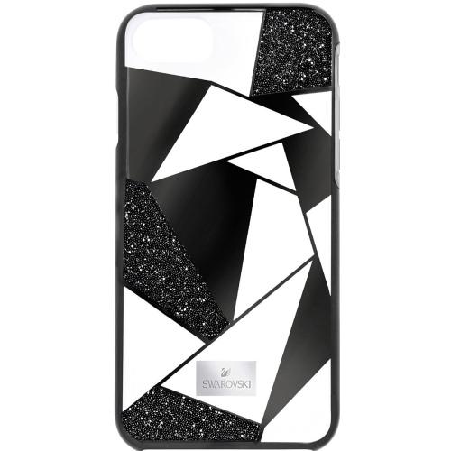 Etui Swarovski - iPhone®  6, 6S,7,8 Black 5356641