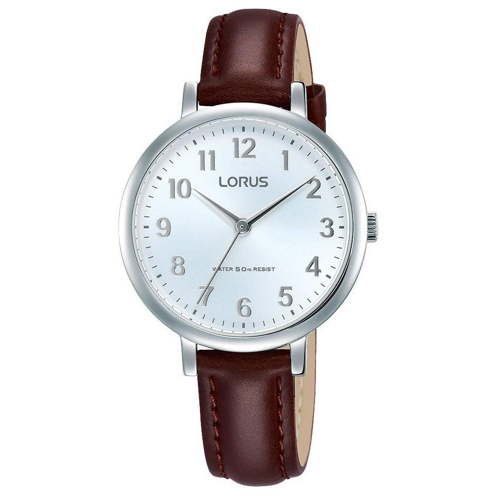 Zegarek Męski LORUS RG237MX8