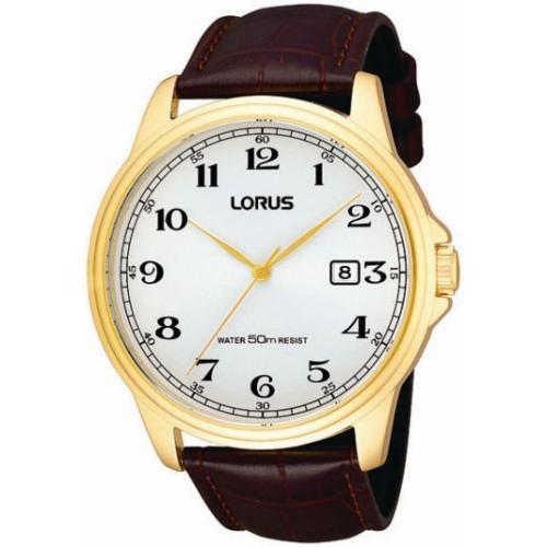 Zegarek Męski LORUS RS982AX9