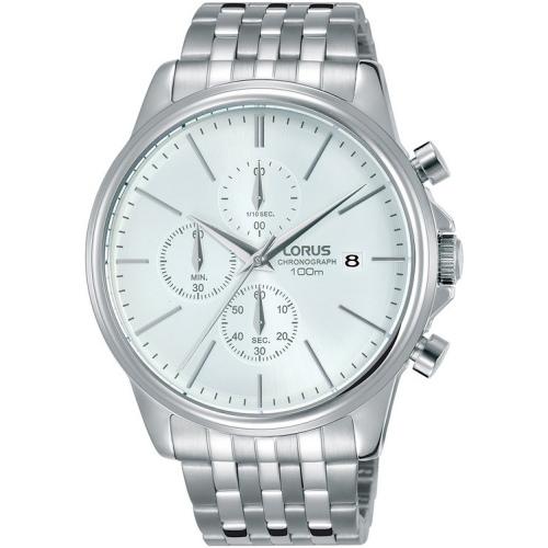 Zegarek Męski LORUS RM325EX9