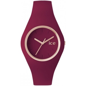 Zegarek Ice-Watch Glam Forest 001060