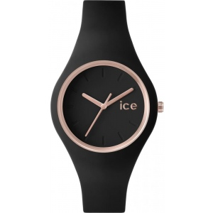 Ice-Watch 000979 Ice Glam