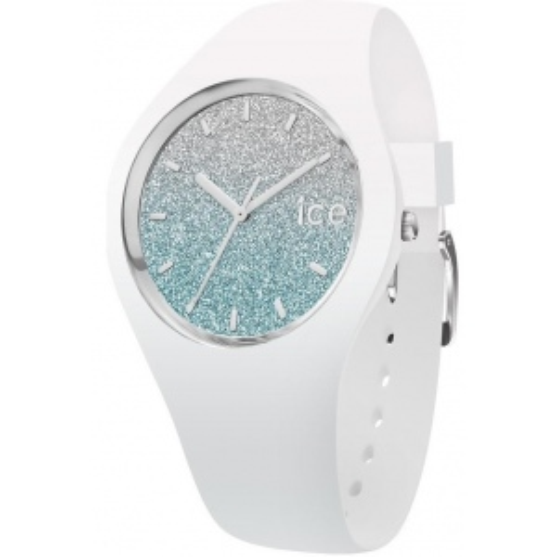 Ice-Watch 013425 Ice Lo