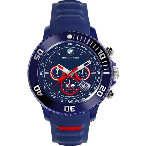Ice-Watch 001132 BMW Motosport Męski