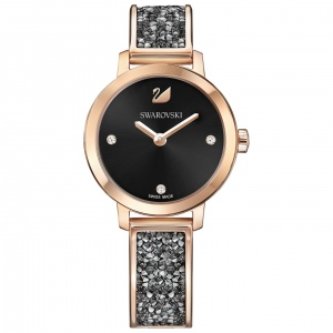 Zegarek Swarovski  - Cosmic Rock Watch 5376068