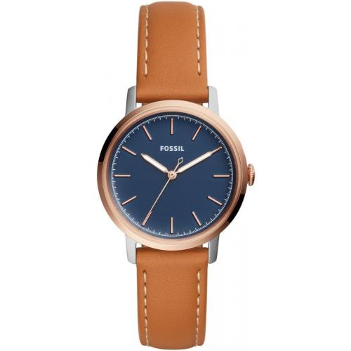 Zegarek FOSSIL ES4255