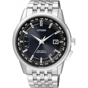 Citizen CB0150-62L Radio-Controlled