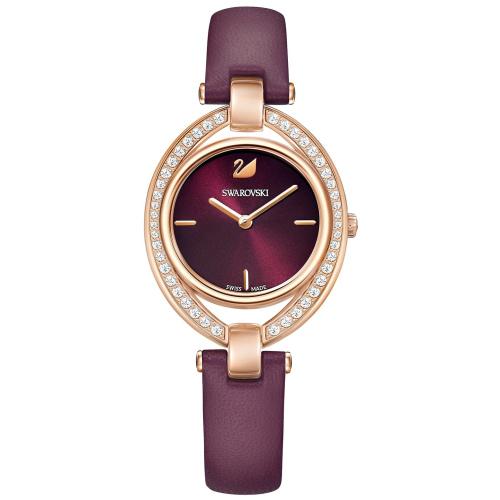 Zegarek Swarovski Stella Rose gold 5376830