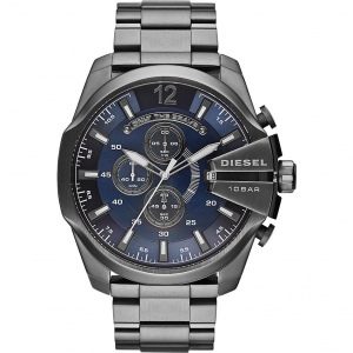 Zegarek DIESEL DZ4329